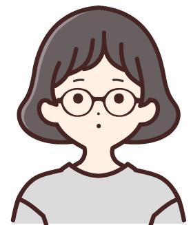 fukidashi7